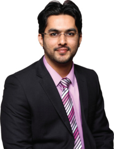 Tahir Malik